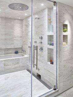 kupaona savršena