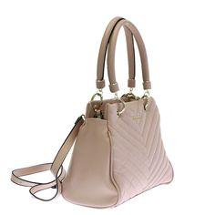 e9b49f50a39d8 Bolsa Capodarte 2354 | bolsas femininas - female fashion handbags -  capodarte - dumond - luz da lua