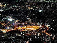 (5枚目の画像)北九州市の観光スポット50選!人気スポットから穴場スポットまでご紹介♪ - Find Travel