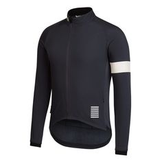 Pro Team Jacket | Rapha SIte