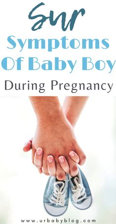 So you're having a baby and wondering if you'll be having a cute little boy or a sweet baby girl? So read on to know the gender of your unborn. #babyboy #pregnantboy #boyorgirl #genderprediction #babygender #itsaboy Gender Prediction, Cute Little Boys, Baby Blog, Baby Gender, Having A Baby, Boy Or Girl, Pregnancy, Sweet, Cute Boys