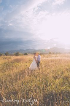 bride and groom at Shupe Homestead Wedding Photo by Denver Wedding Photographer