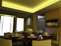 autumn colours for interior design google search - House Colors Interior
