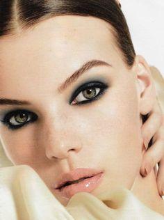 61 melhores imagens de Beleza Feminina  71924ddbf087