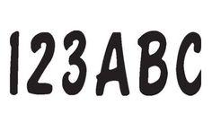 HARDLINE SERIES 200 REGISTRATION KIT (BLACK) - Part#: BLK200EC