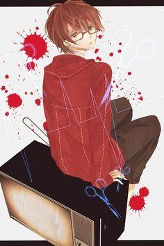 /Amatsuki (Nico Nico Singer)/#1249004 - Zerochan