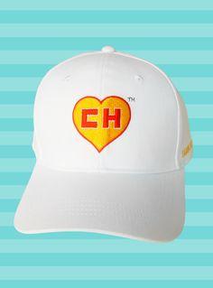 e61fde17329 10 Best Gorras El Chavo Store images