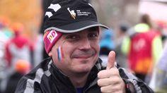 2015 TCS New York City Marathon... un resumen de un día emocionante (sobre todo el minuto 5:06)