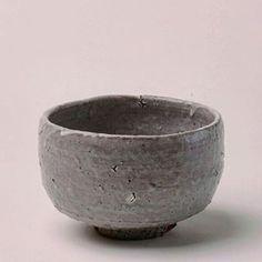 이수종(@reesoojong) • Instagram 사진 및 동영상 Serving Bowls, Decorative Bowls, Vase, Tableware, Home Decor, Dinnerware, Decoration Home, Room Decor, Tablewares