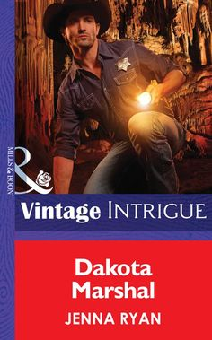 Buy Dakota Marshal (Mills & Boon Intrigue) by Jenna Ryan and Read this Book on Kobo's Free Apps. Discover Kobo's Vast Collection of Ebooks and Audiobooks Today - Over 4 Million Titles! This Book, Bring It On, Movie Posters, Amp, Gabriel, Free Apps, Audiobooks, Kindle, Amazon