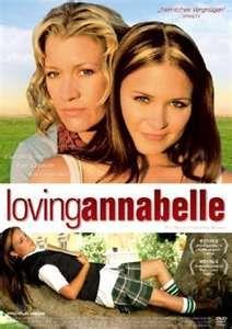 Image detail for -Loving Annabelle (2006)