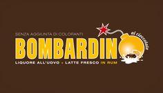 Distillerie Schenatti - Bombardino cioccolato