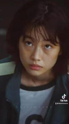 Korean Drama Songs, Korean Drama Best, Foto Youtube, Netflix Videos, Squad Game, K Drama, Cute Couple Videos, I Love Girls, Aesthetic Videos