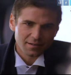 Nick Chinlund in Red Shoe Diaries