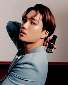 Handsome Prince, Exo Kai, Korean, Korean Language