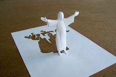 paper artworks pinterest - Google-keresés
