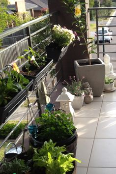 1000 images about zen balcony ideas on pinterest for Balcony zen garden ideas