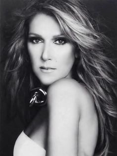 Celine Celine Dion, Teen Star, Tres Belle Photo, Old Singers, Portraits, Music Icon, Beauty Art, Hollywood Stars, Beautiful Actresses