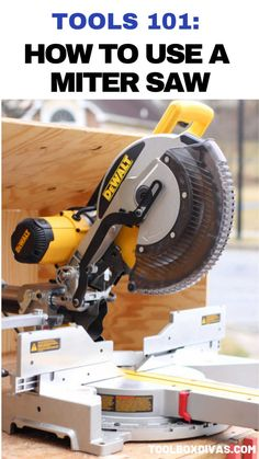 Woodworking Power Tools, Woodworking Projects That Sell, Woodworking Books, Woodworking Patterns, Woodworking Techniques, Popular Woodworking, Fine Woodworking, Woodworking Ideas, Woodworking Furniture