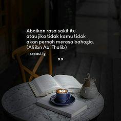 Imam Ali Quotes, Muslim Quotes, Islamic Inspirational Quotes, Islamic Quotes, 3 Friends Quotes, Words Quotes, Me Quotes, Ali Bin Abi Thalib, Cinta Quotes