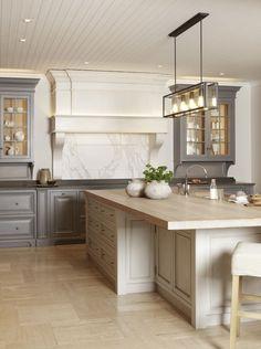 70 trendy kitchen backsplash behind stove home Home Decor Kitchen, New Kitchen, Kitchen Ideas, Kitchen Designs, Kitchen Grey, Kitchen Taps, Bathroom Designs, Kitchen Inspiration, Kitchen Interior