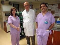 La administración de 'Aspirina' a pacientes que acaban de sufrir un infarto reduce la mortalidad