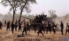 الأمم المتحدة تطالب بوقف العنف في جنوب السودان فورًا: الأمم المتحدة تطالب بوقف العنف في جنوب السودان فورًا
