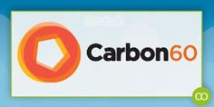http://bah.to/42bb Carbon60 are looking for 2 labourers for 2-3 weeks work in Glasgow city centre city.Applicants must hold a valid CSCS card and be able to provide a reference.Contact Jan or Grant for further details. [Removed] The recruiter has stated that all applicants for this job should be able to prove they are legally entitled to work in the UK. Carbon60 is a trading name of Carbon60 Limited an Employment Business/Agency. Cscs  choobah jobs