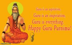 Happy Guru Purnima, Reinhold Niebuhr, Happy Ganesh Chaturthi, The Older I Get, Teachers' Day, How To Show Love, My Teacher, Happy Father, Quotes