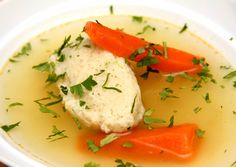 The perfect grille Soup Recipes, Vegetarian Recipes, Cooking Recipes, Healthy Recipes, Recipies, Hungarian Recipes, Hungarian Food, Other Recipes, Main Meals