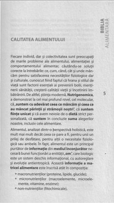 G.Mencinicopschi Biblia Alimentară Words, Bible, Horse