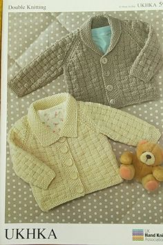 903c781d1 17 Best Knitting paradise patterns for you images
