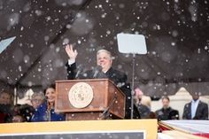 #MrPolitics reports on 'Governor Hogan takes office with a renewed spirit of Change'; http://dmvdaily.com/index.php?option=com_k2&view=item&id=671:governor-hogan-takes-office-with-a-renewed-spirit-of-change&Itemid=528 via @MrGiordano