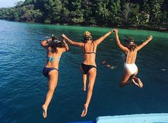 Jump on it! We're filling up quick for the 2017 season. Check the link in our bio for departure dates and availability for trips to Thailand Bali and Costa Rica  . .  @so_phia_ma_ria  #beachtravellers  #freedomtoexplore  #thailand