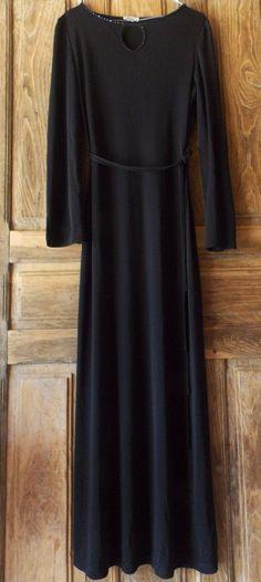 de la boutique vintagedelatour sur Etsy Fait Main, Accessoires, Robe,  Articles, Etsy 62d6b396086