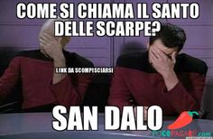 Immagini Divertenti per Facebook e Whatsapp - Pocopagare.com Funny Images, Funny Pictures, Italian Humor, Serious Quotes, British Humor, Inspirational Phrases, Lol, Funny Posts, Funny Cute
