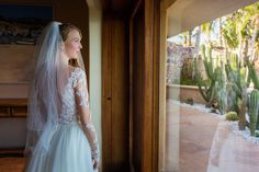 Our gorgeous bride Rebecca. Private beachfront villa wedding in Cabo San Lucas by Lazy Gourmet Catering and Events: http://www.lazygourmetcatering.com/ Photo by Josafat de La Toba. #wedding #destinationplanning #cabowedding #cabosanlucas #loscabos #destinationwedding #beachwedding #lazygourmet #lazygourmetcabo #wedspiration #bohochic #catering #eventplanning #weddingceremony #weddingdecor #ocean