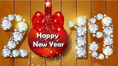 Happy New Year 2017 Greetings/ Whatsapp video/ E card/ New Year Wishes Message Video Happy New Year 2017 Wishes, New Year Wishes Messages, Happy New Year Gift, Happy New Year Message, Happy New Year Images, Happy New Year Quotes, Happy New Year Greetings, New Year Greeting Cards, Merry Christmas And Happy New Year