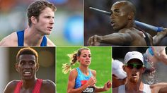 Doug Harrison   The track and field world championships begin Friday (CBCSports.ca, 12:50 p.m. ET) with some of Canada's 57 athletes legitimate contenders for a podium finish and looking to help the team build on its record eight-medal performance of two years ago in Beijing. Legendary... - #Canada, #CBC, #Field, #Genuine, #Medals, #Multiple, #Sports, #Threat, #Track, #World_News, #Worlds