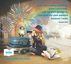 Quotes For Book Lovers, Seek Me, This Or That Questions, Learning, Books, Travel, Livros, Voyage, Livres