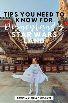 Want to know the best Disneyland tips so you can make the most of your day at this magical park? Check out our top Disneyland tips for Anaheim Disneyland and California Adventure Park. // PIN FOR LATER // Usa Travel Guide, Travel Usa, Travel Guides, Travel Advice, Travel Tips, Disney Travel, Travel Hacks, Solo Travel, Travel Destinations
