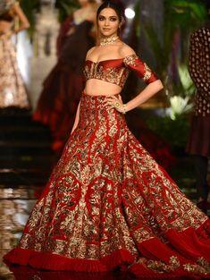If I was Deepika, I'd date myself.