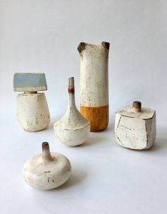The Jack Fischer Gallery : Artists : Jay Kelly ceramics Ceramic Tableware, Ceramic Clay, Ceramic Bowls, Ceramic Pottery, Pottery Art, Slab Pottery, Thrown Pottery, Pottery Studio, Japanese Ceramics