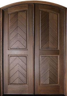 Interior Wood Doors – What You Must Look for While Buying Interior Wood Doors Double Door Design, Main Door Design, Front Door Design, Glass Pocket Doors, Sliding Glass Door, Sliding Doors, Custom Wood Doors, Wooden Doors, Denver