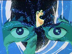 Japanese Robot, Zeta Gundam, Still Image, Sonic The Hedgehog, Animation, Anime, Layout, Fictional Characters, Monsters