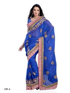 designer sarees at discounted price http://crazorashop.blogspot.in/2015/01/sensual-designer-sarees-at-discounted.html