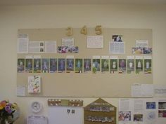Documentation•Project-Based Learning-This an excellent overview of Reggio. great photos ≈≈