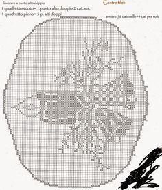 Hobby bordado - bordado - crochet - tricô