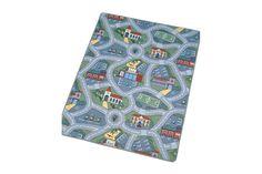 Product thumbnail Barn, Street, Life, Room, Bedroom, Converted Barn, Barns, Warehouse, Walkway