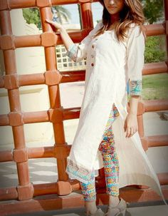 Desi Beads Fall Collection 2013 For Women